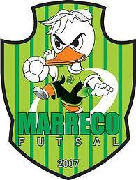 Cresol/Marreco