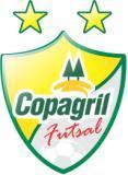 Copagril/S. Vida/Penalty/M.C.Rondon