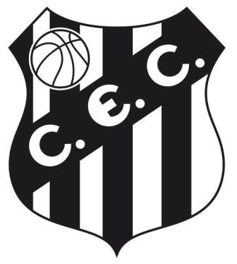 Vapza Caramuru Futsal