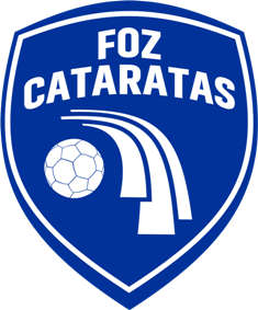 Foz Cataratas / Poker