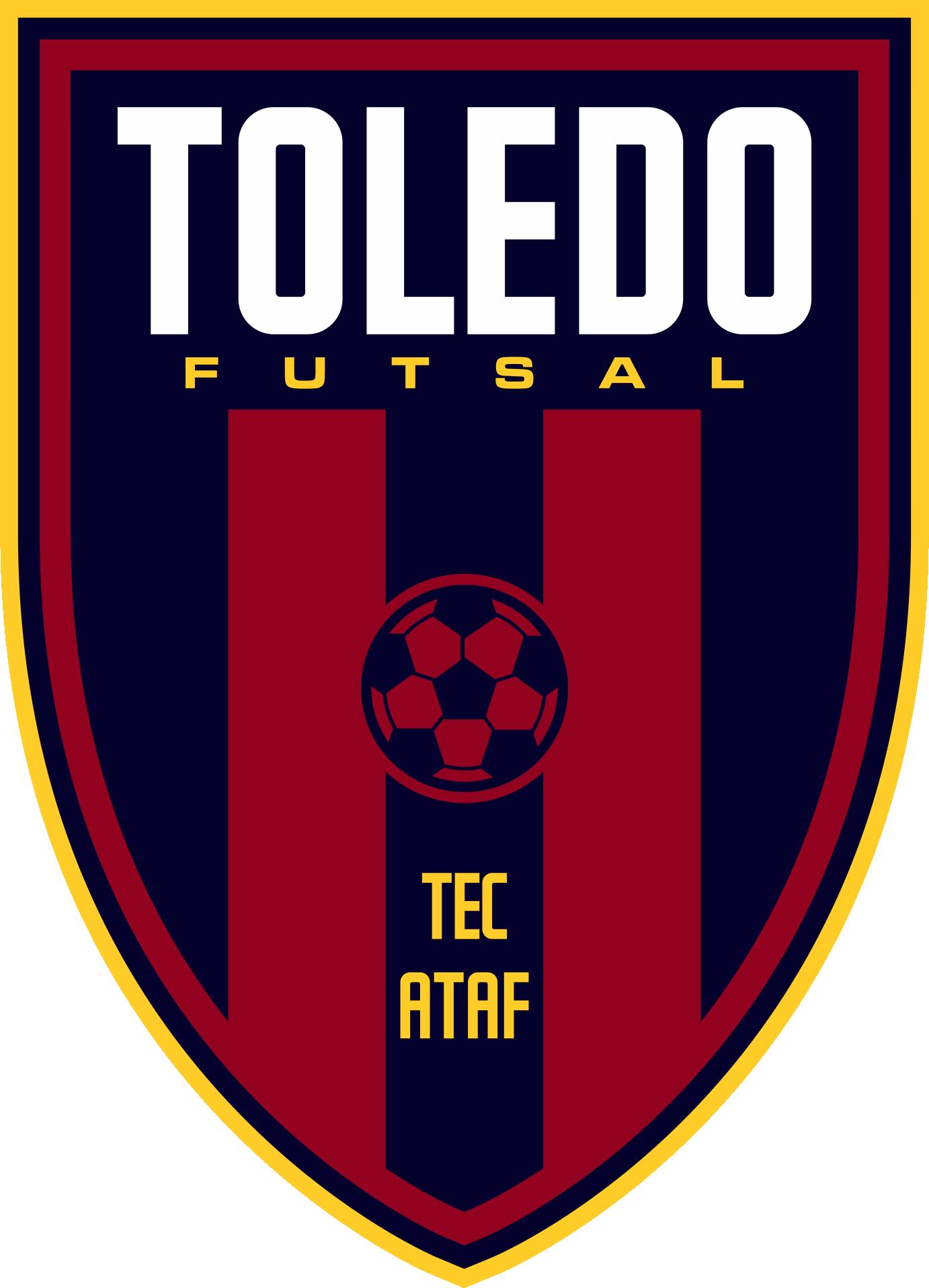 Pró Ordenha/TEC Futsal