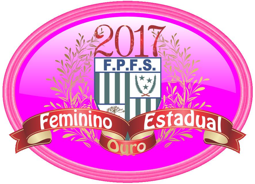 Feminino-2017 4ª Fase
