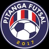 Pitanga Futsal