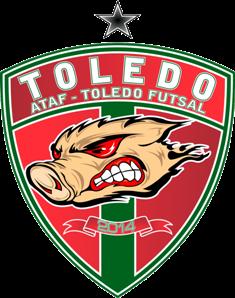 Toledo Futsal