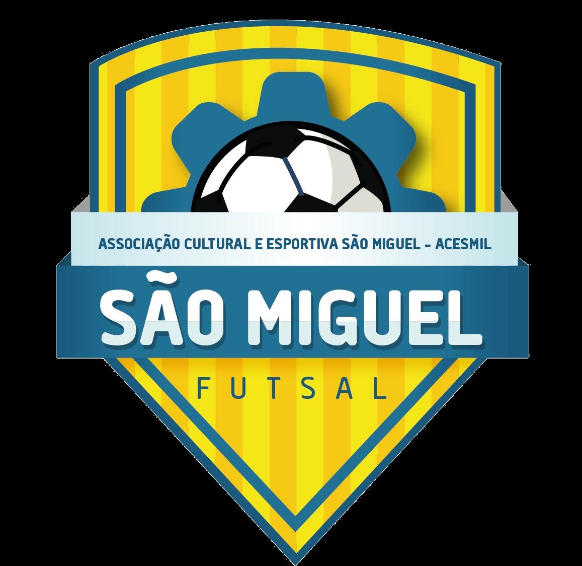 S. Miguel do Iguaçu