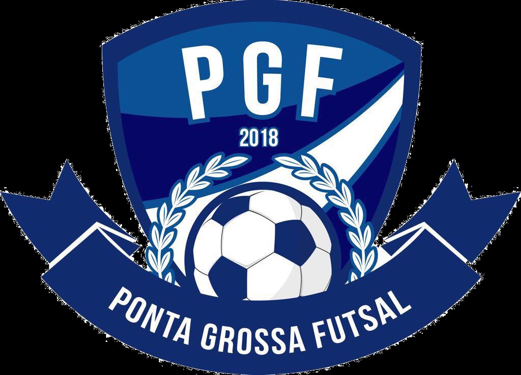 Ponta Grossa Futsal