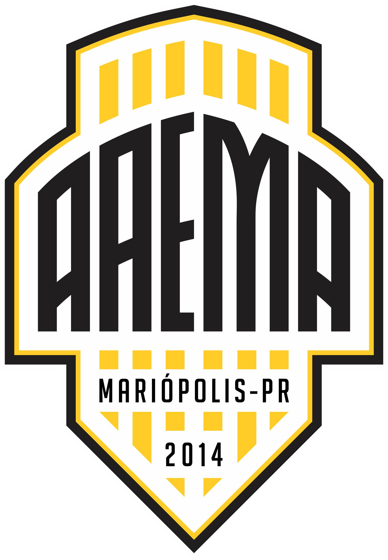 AAEMA Mariópolis/RP Info
