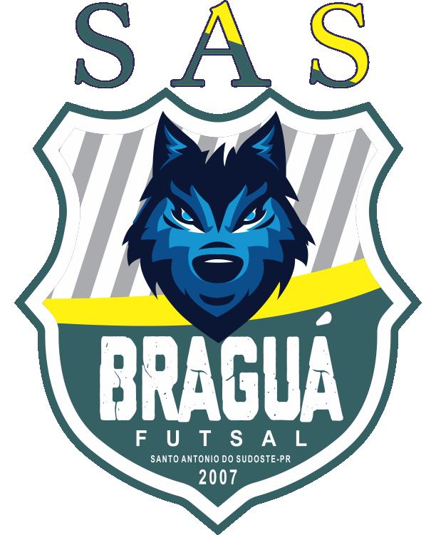 SAS Braguá Futsal