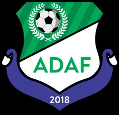 ADAF / PMCDS