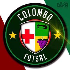 Colombo Futsal / SEMEC