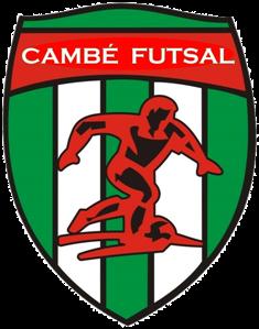 Cambé Futsal