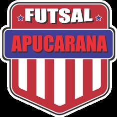Apucarana Futsal