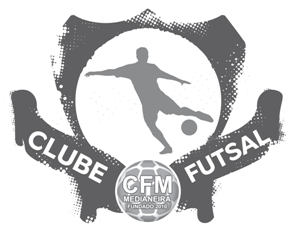 CFM / Medianeira
