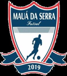 Mauá da Serra Futsal / PMMS