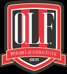 Operário Laranjeiras OLF