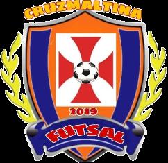 Cruzmaltina Futsal