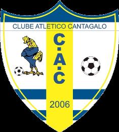 CAC / Cantagalo / Gpo Ativa