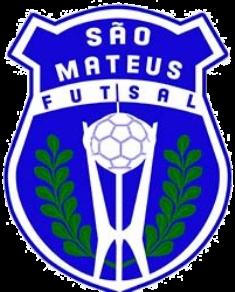 São Mateus Futsal