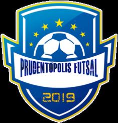 Prudentópolis Futsal