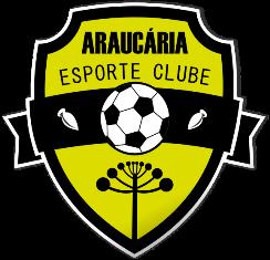 Araucária Esporte Clube