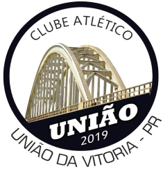 ACAU União da Vitória