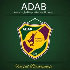 ADAB / Bituruna / Unisa
