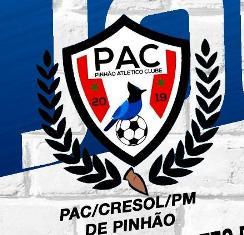PAC / Cresol / PM Pinhão