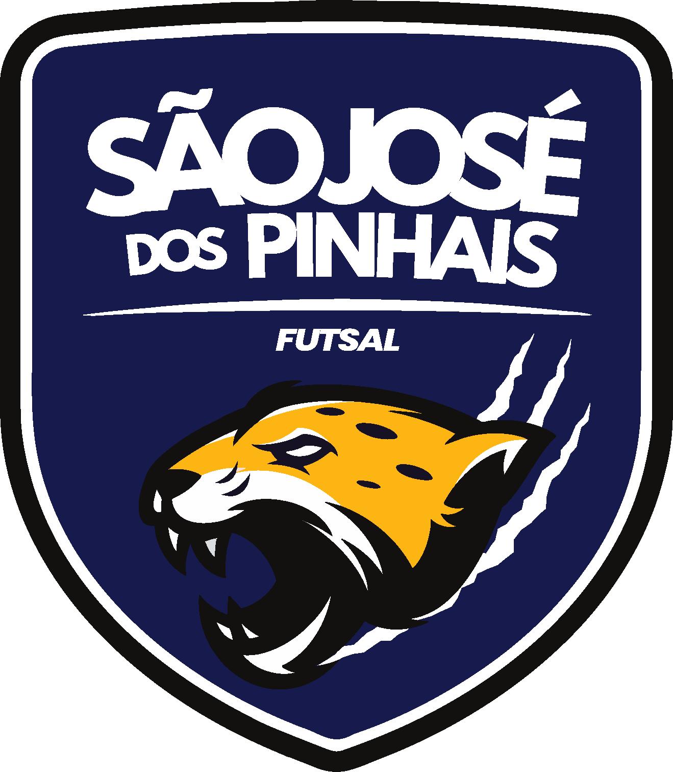 São José dos Pinhais Futsal