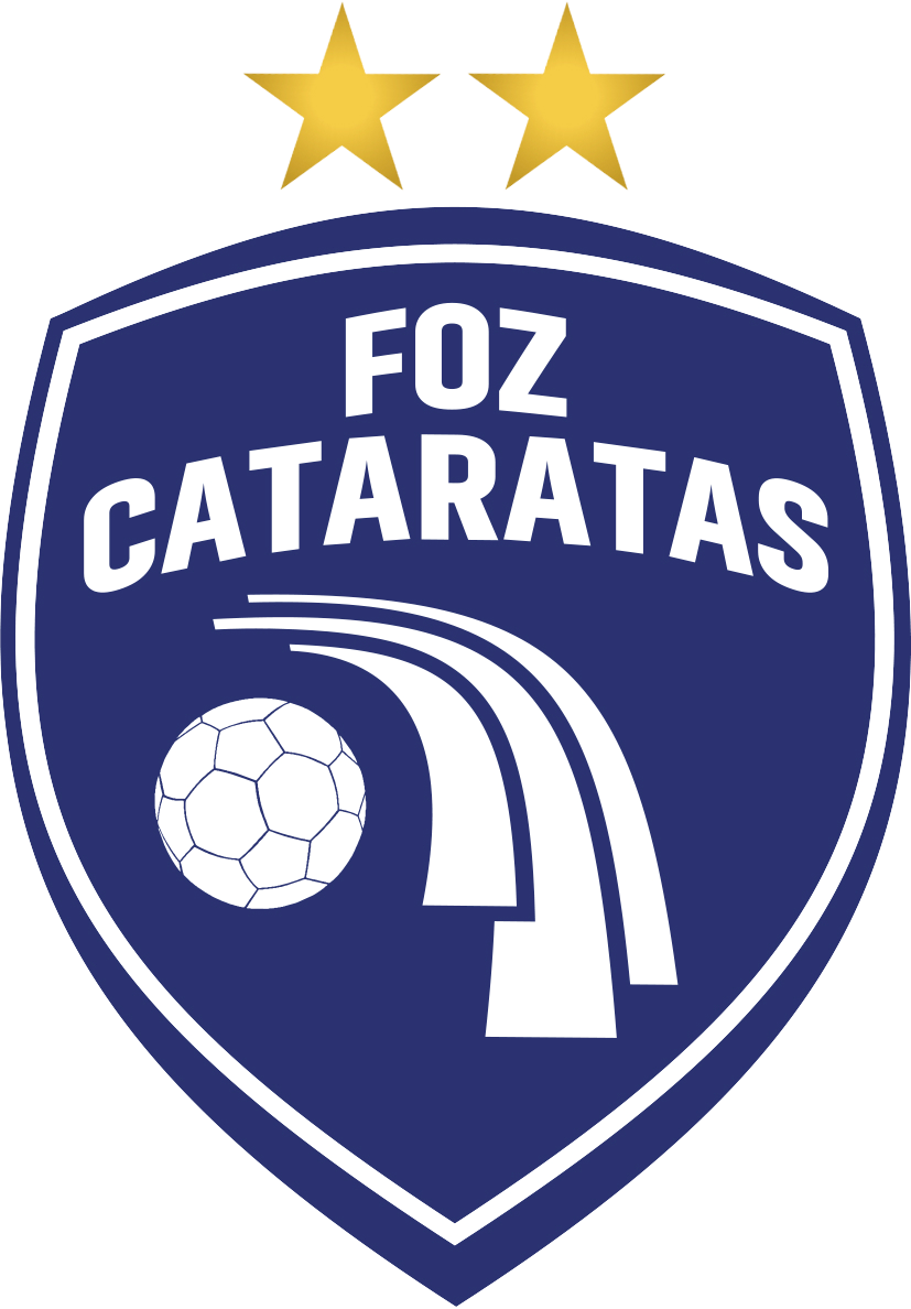 Foz Cataratas Poker