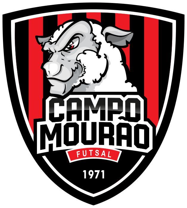 Campo Mourão Futsal