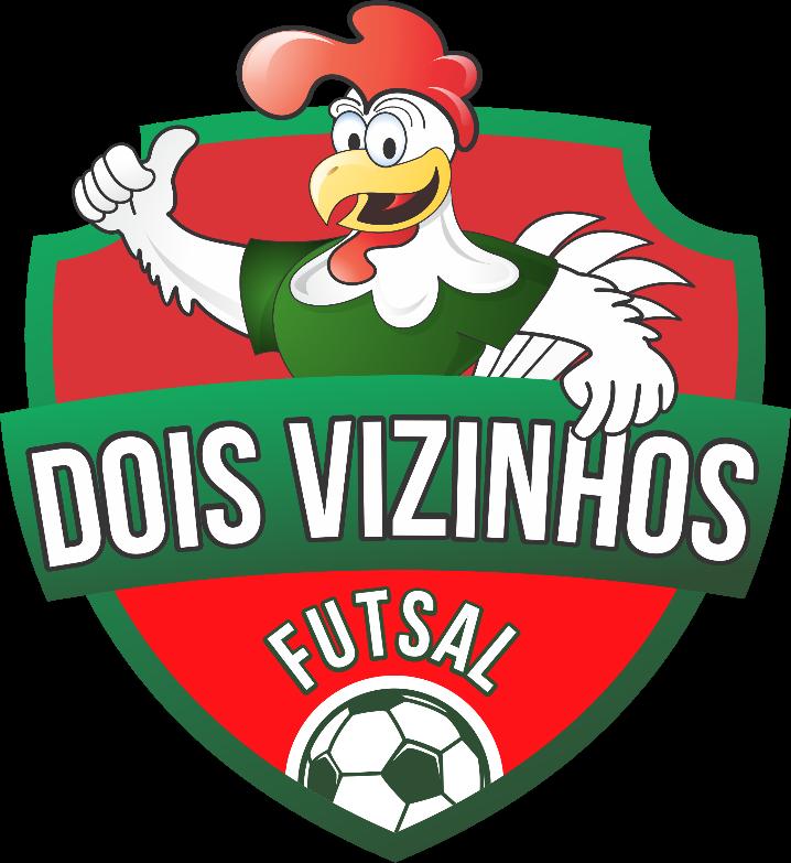 Cresol / Mocelin / DVZ Futsal