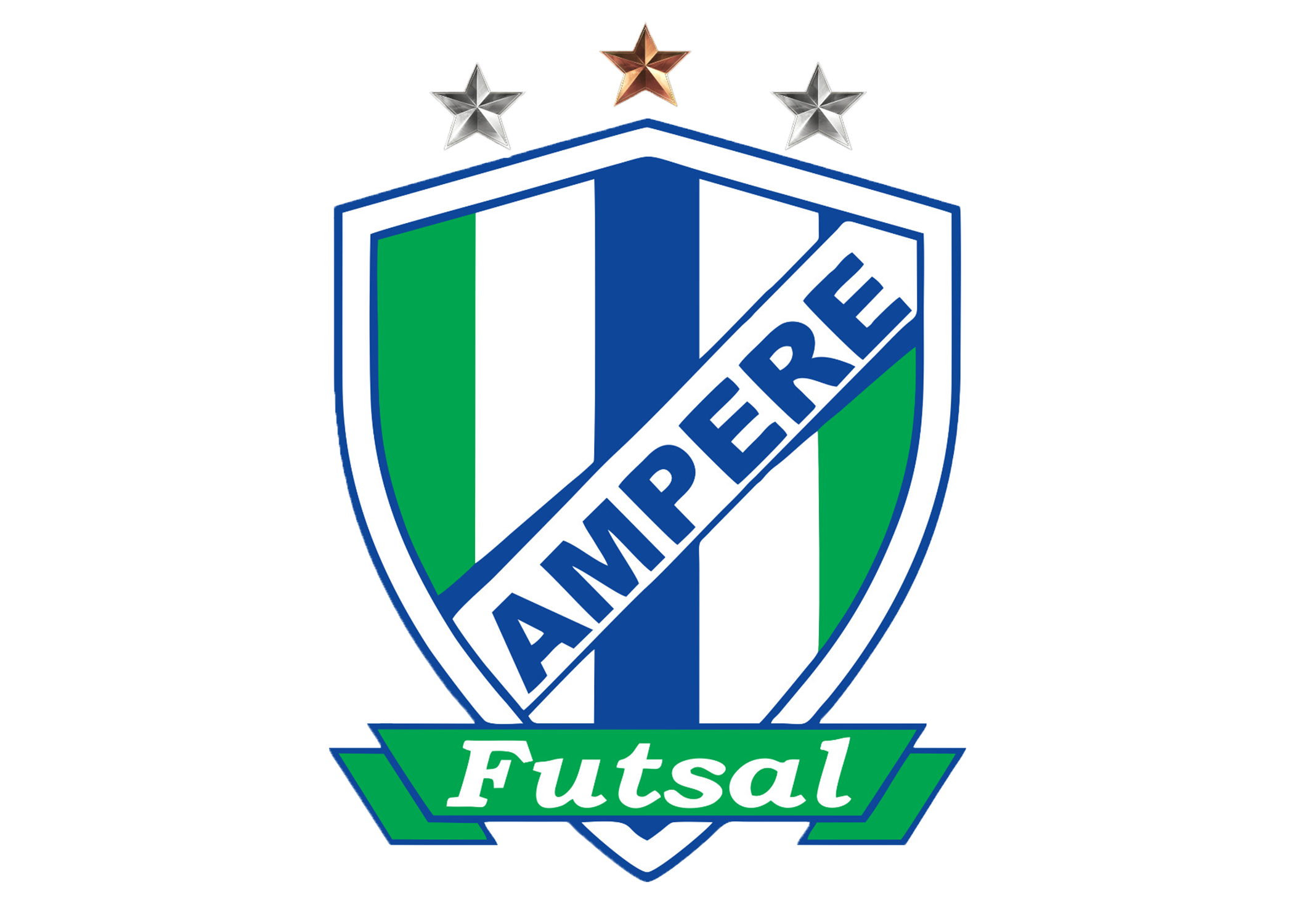 Ampére Futsal