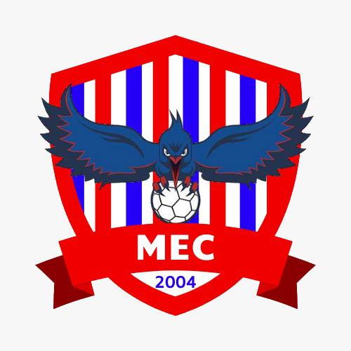 MEC Futsal