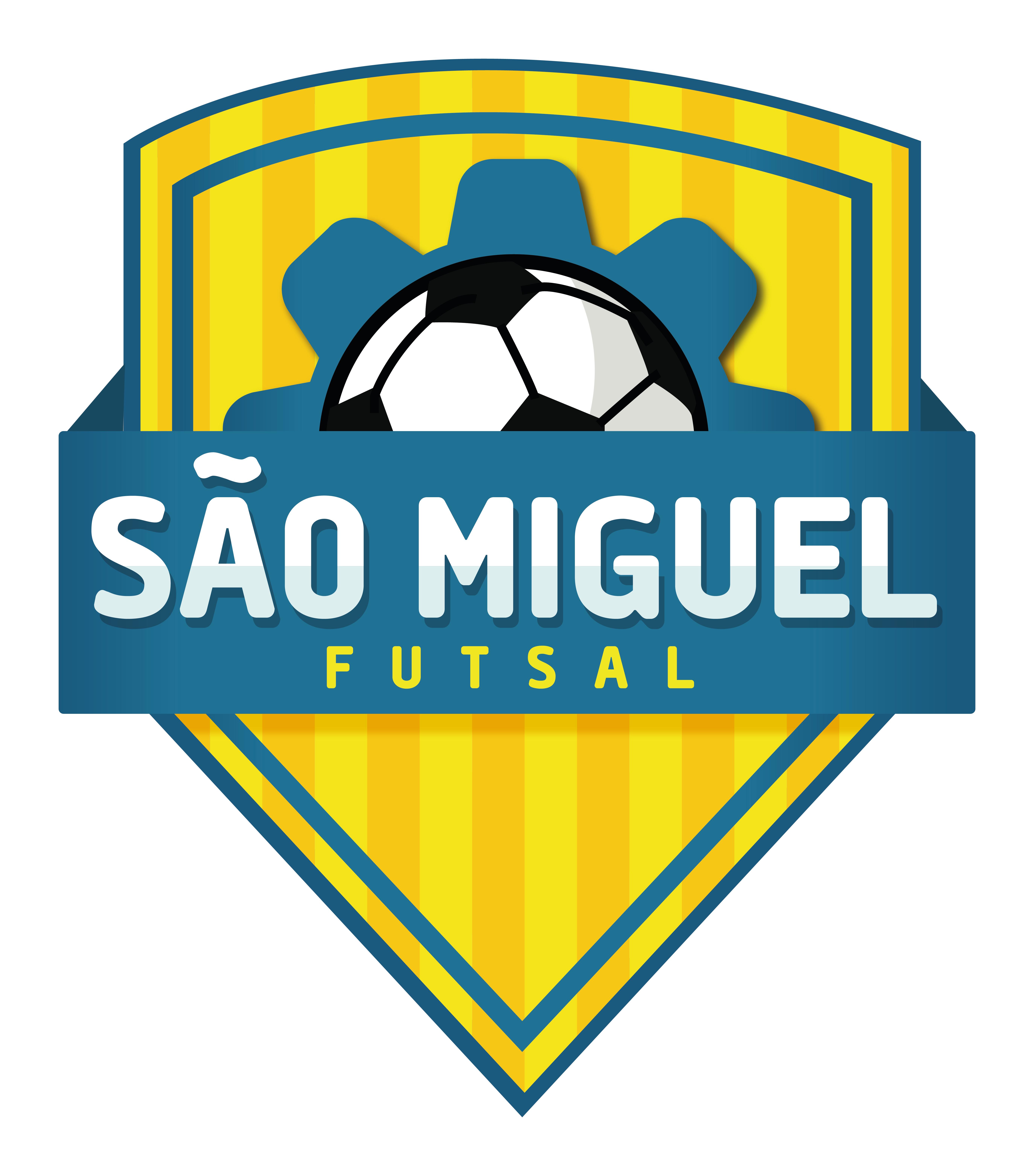 São Miguel Futsal