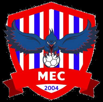 MEC / Mangueirinha