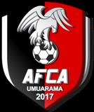Afca Futsal Umuarama