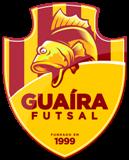 Guaíra Futsal