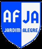 Jardim Alegre Futsal