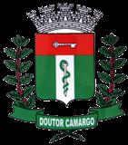 Doutor Camargo FC