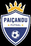 Paiçandu Futsal
