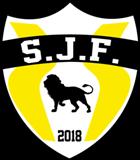 São João Futsal