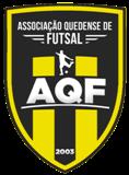Quedas do Iguaçu Futsal