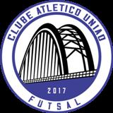 ACAUIguaçu Bahniuk Futsal