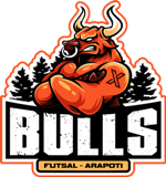 Bulls Futsal Arapoti
