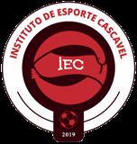 Instituto Cascavel Futsal