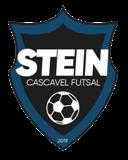 Stein Cascavel Futsal