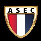 PM / ASEC / Lactolar