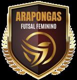 Arapongas Futsal Feminino