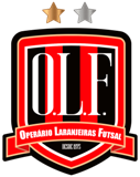 OLF / Romancini / Coprossel