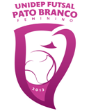 Unidep Futsal Pato Branco